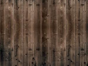 barn wood texture design decor 4 kangaroo creek farmbarn wood texture design decor 4
